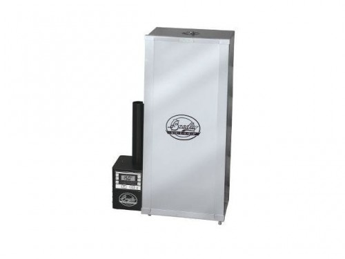 Bradley Digital Smoker 6